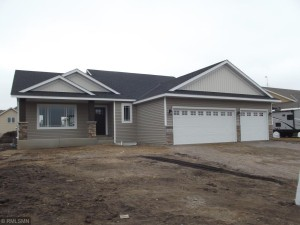 1304 Mockingbird Loop Sartell, Mn 56377