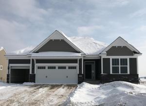 18194 Glenbridge Avenue Lakeville, Mn 55044