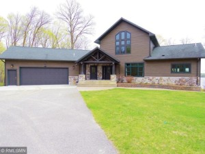 14640 Anjonabe Court Se Ten Lake Twp, Mn 56601
