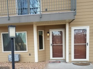 2060 Ridge Drive Unit 15 Saint Louis Park, Mn 55416