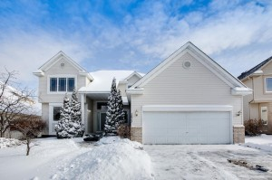 2623 Grey Eagle Drive Woodbury, Mn 55129