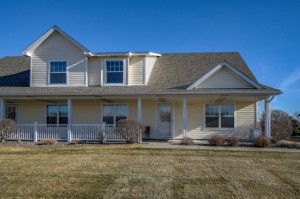 9913 59th Street Court N Lake Elmo, Mn 55042