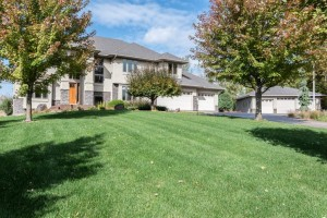 19120 Eagleview Lane Prior Lake, Mn 55372