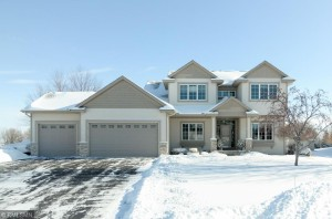 22043 Marie Court Rogers, Mn 55374