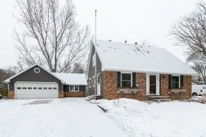 535 108th Lane Nw Coon Rapids, Mn 55448