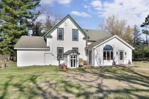 46143 Galaxy Avenue Harris, Mn 55032