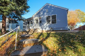 1022 Humboldt Avenue West Saint Paul, Mn 55118