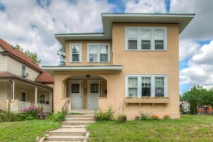 1022 E 36th Street Minneapolis, Mn 55407