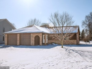 2866 Aurora Court Saint Cloud, Mn 56303