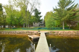 4792 State Road 70 La Follette Twp, Wi 54893