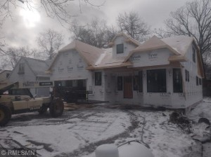4024 York Avenue S Minneapolis, Mn 55410