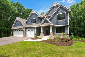 4220 Chippewa Lane Orono, Mn 55359