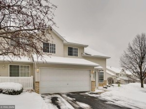 8598 Quarry Ridge Lane Unit #a Woodbury, Mn 55125