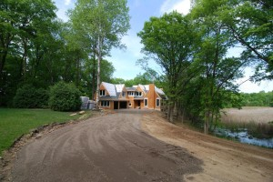 20035 Manor Road Deephaven, Mn 55331