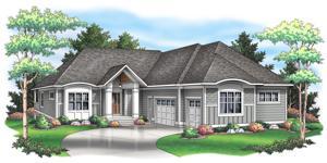 6323 Bellevue Lane Eden Prairie, Mn 55344