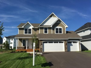 9461 Summerlin Road Woodbury, Mn 55129