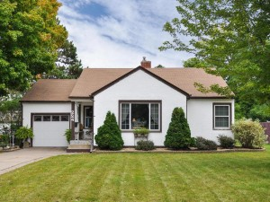 224 5th Avenue Ne Osseo, Mn 55369