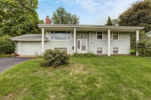 3805 Shepherd Hills Circle Bloomington, Mn 55431
