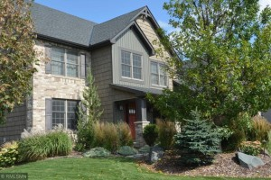 21064 Istria Path Lakeville, Mn 55044