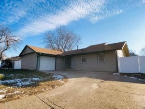 8683 Ideal Avenue S Cottage Grove, Mn 55016