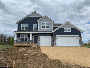 18862 Houston  Way Lakeville, Mn 55044