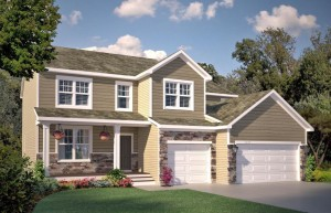 18949 Huntley  Trail Lakeville, Mn 55044