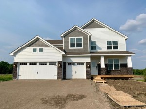 18940 Holland Drive Lakeville, Mn 55044