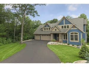 4323 Cedar Lake Road S Saint Louis Park, Mn 55416