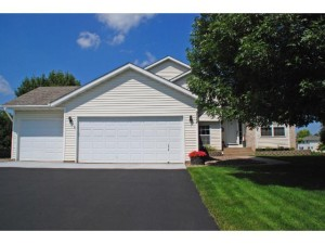 9324 Creek Ridge Lane Savage, Mn 55378