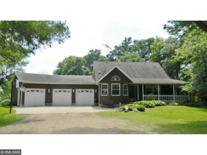 16365 County Road 20 Mayer, Mn 55360