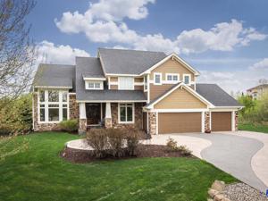 21761 Pine Tree Circle Lakeville, Mn 55044