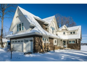 3508 Ivy Place Orono, Mn 55391
