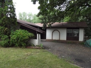 5724 Riverview Entry Champlin, Mn 55316