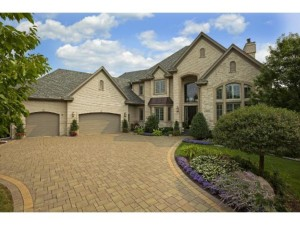 18755 Bearpath Trail Eden Prairie, Mn 55347