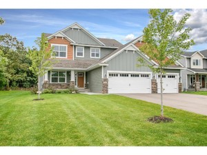 1228 150th Lane Nw Andover, Mn 55304