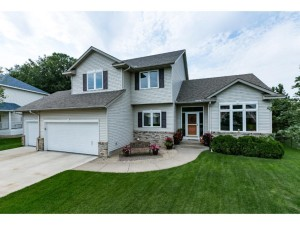 20859 Idaho Avenue Lakeville, Mn 55044