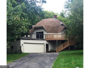 6801 Utica Circle Chanhassen, Mn 55317