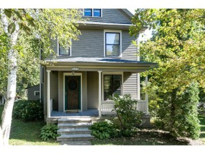 419 Nevada Street Northfield, Mn 55057