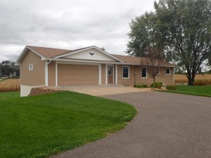 9247 30th Street Ne Saint Michael, Mn 55376