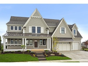 16561 Duluth Trail Lakeville, Mn 55044