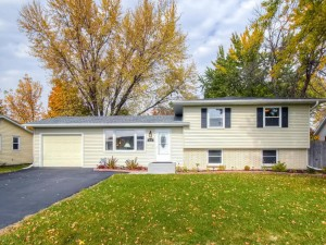 916 15th Street W Hastings, Mn 55033