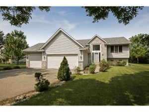 16634 Whitewood Avenue Credit River Twp, Mn 55372