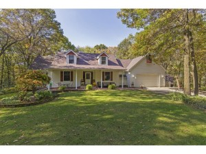 24235 Highview Avenue Lakeville, Mn 55044