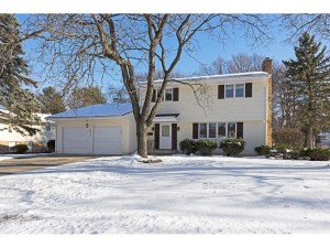 6813 Chapel Lane Edina, Mn 55439