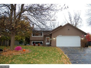 10047 Upper 205th Street W Lakeville, Mn 55044