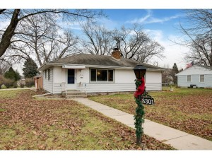 8301 Aldrich Avenue S Bloomington, Mn 55420