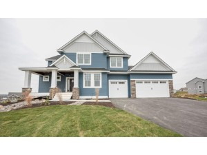20097 Harness Avenue Lakeville, Mn 55044