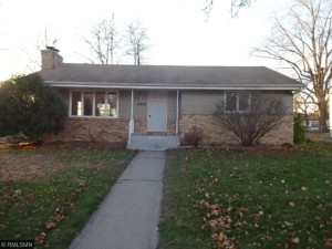 4701 Fremont Avenue N Minneapolis, Mn 55430