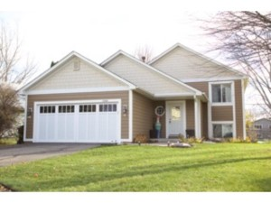 10064 205th Court W Lakeville, Mn 55044