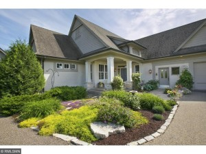 2120 Carriage Lane Orono, Mn 55391